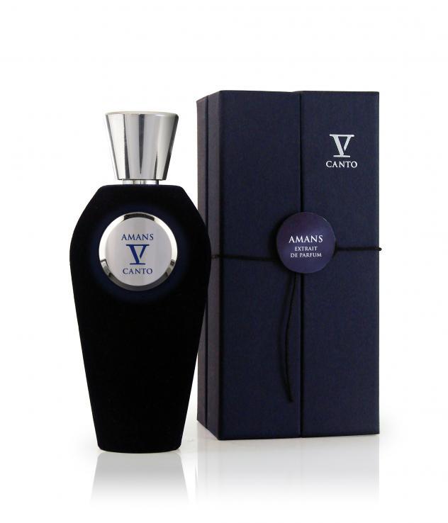 VCanto