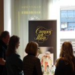 Press Event - The Scent Company