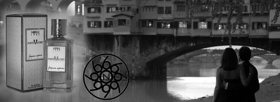 pontvecchio bridge