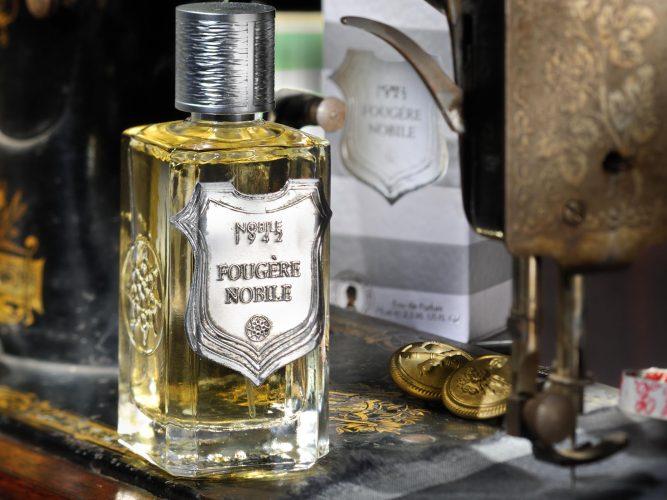 Nobile1942 Fougere