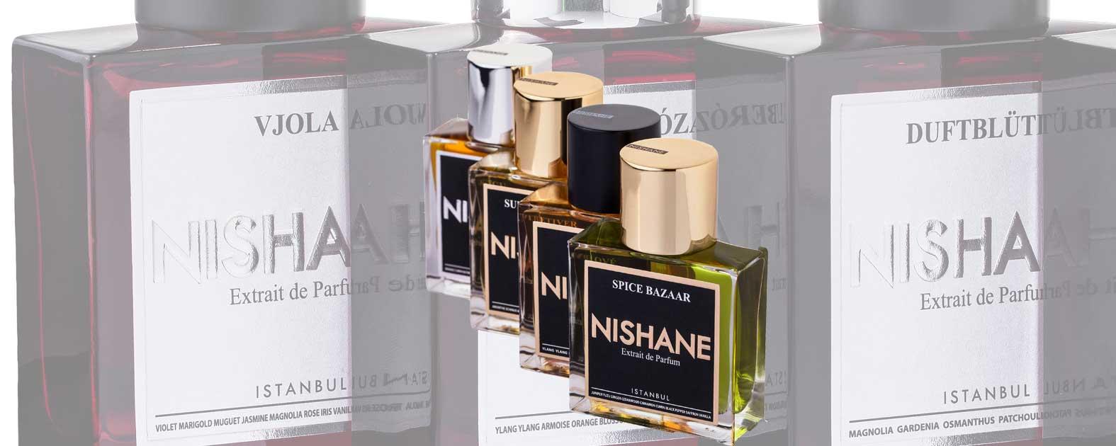 nishane-voor-site