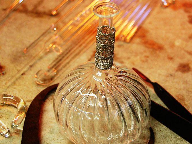 Nobile1942 Extrait parfum