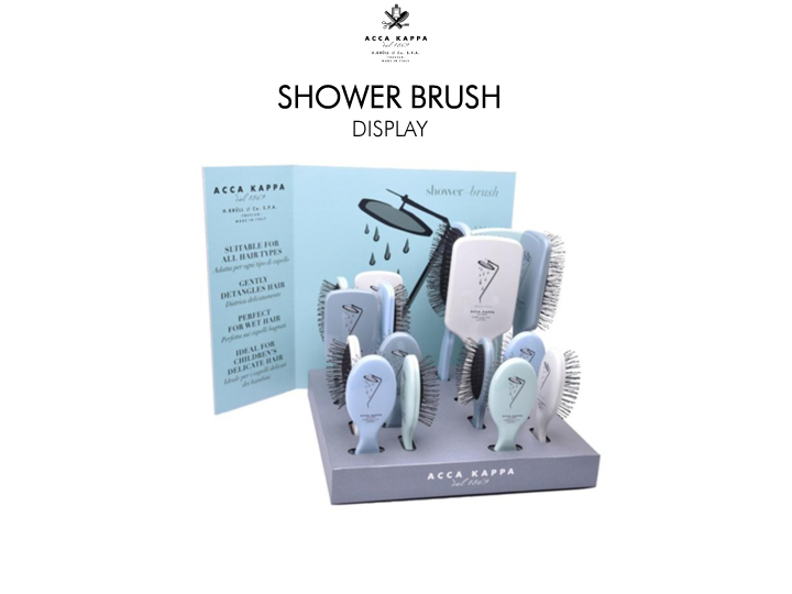 SHOWER BRUSH_PRESS KIT 2016-6