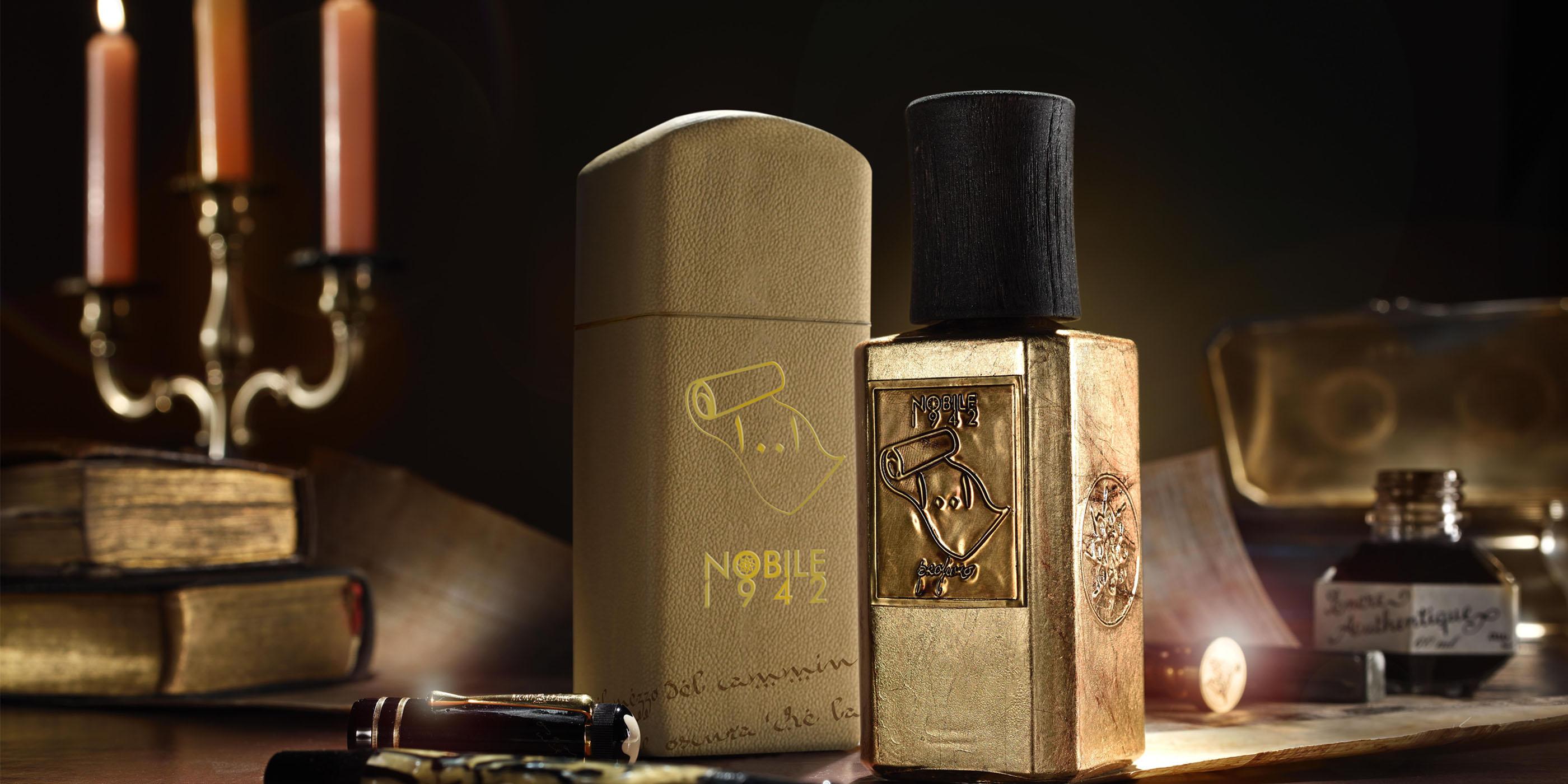Noblie1942 Gold