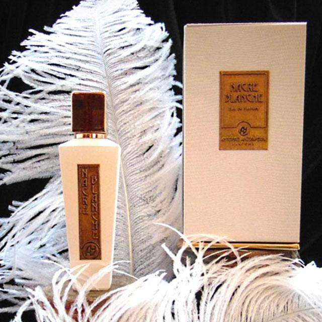 Antonio Alessandria parfum