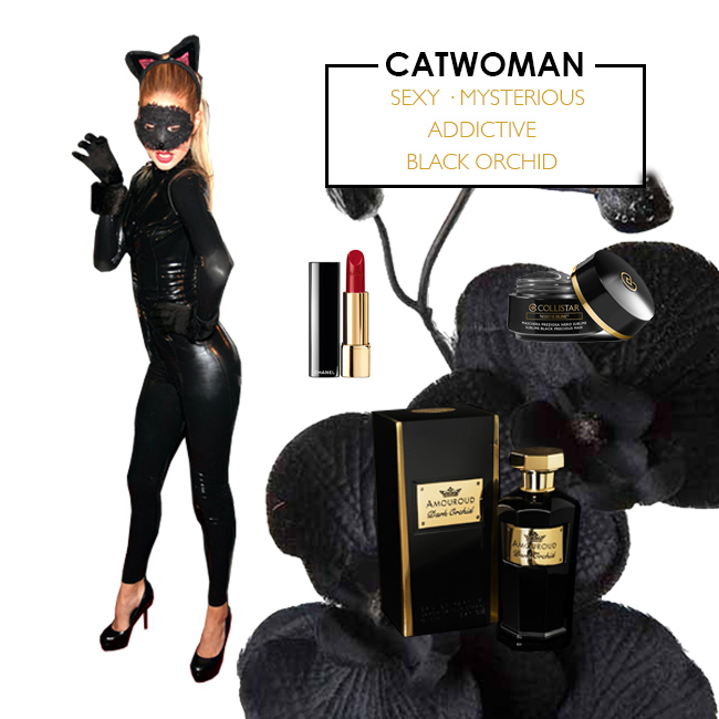 Halloween_Catwoman_DarkOrchid