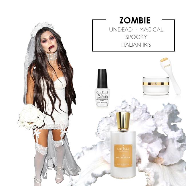 Halloween_Zombie_Nejma