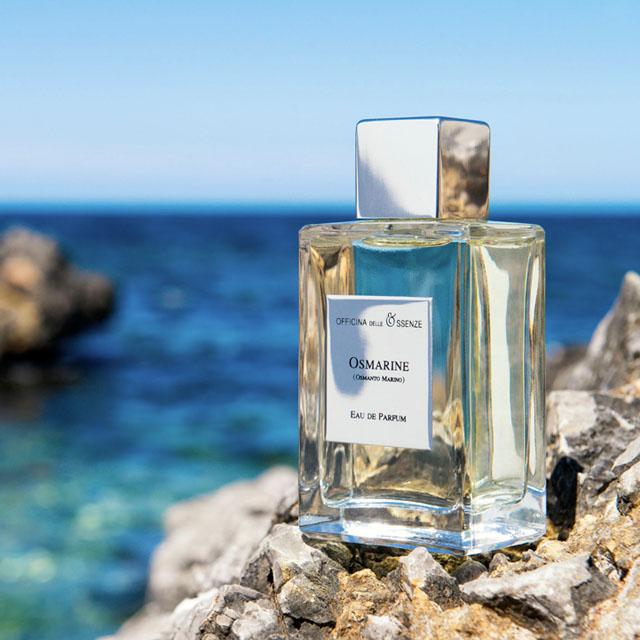 Officina delle Essenze parfum