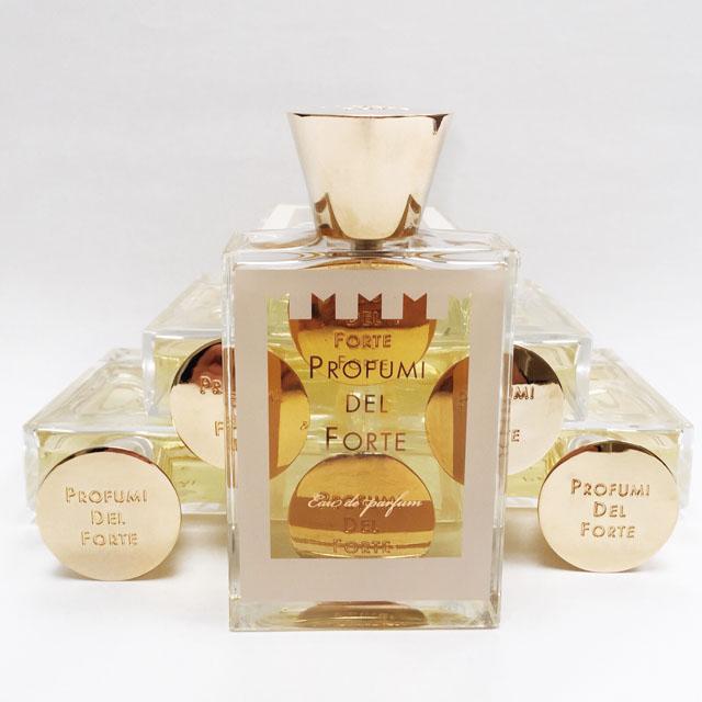 Profumi del Forte parfum