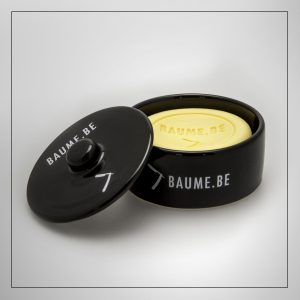 BAUME Zeep_Ceramic_Jar_01