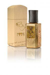 Nobile 1942 1..1 parfum arabic story