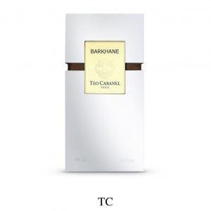 TeoCabanel-Barkhane
