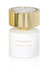 Luna Collectie Tizian Terenzi - Andromeda
