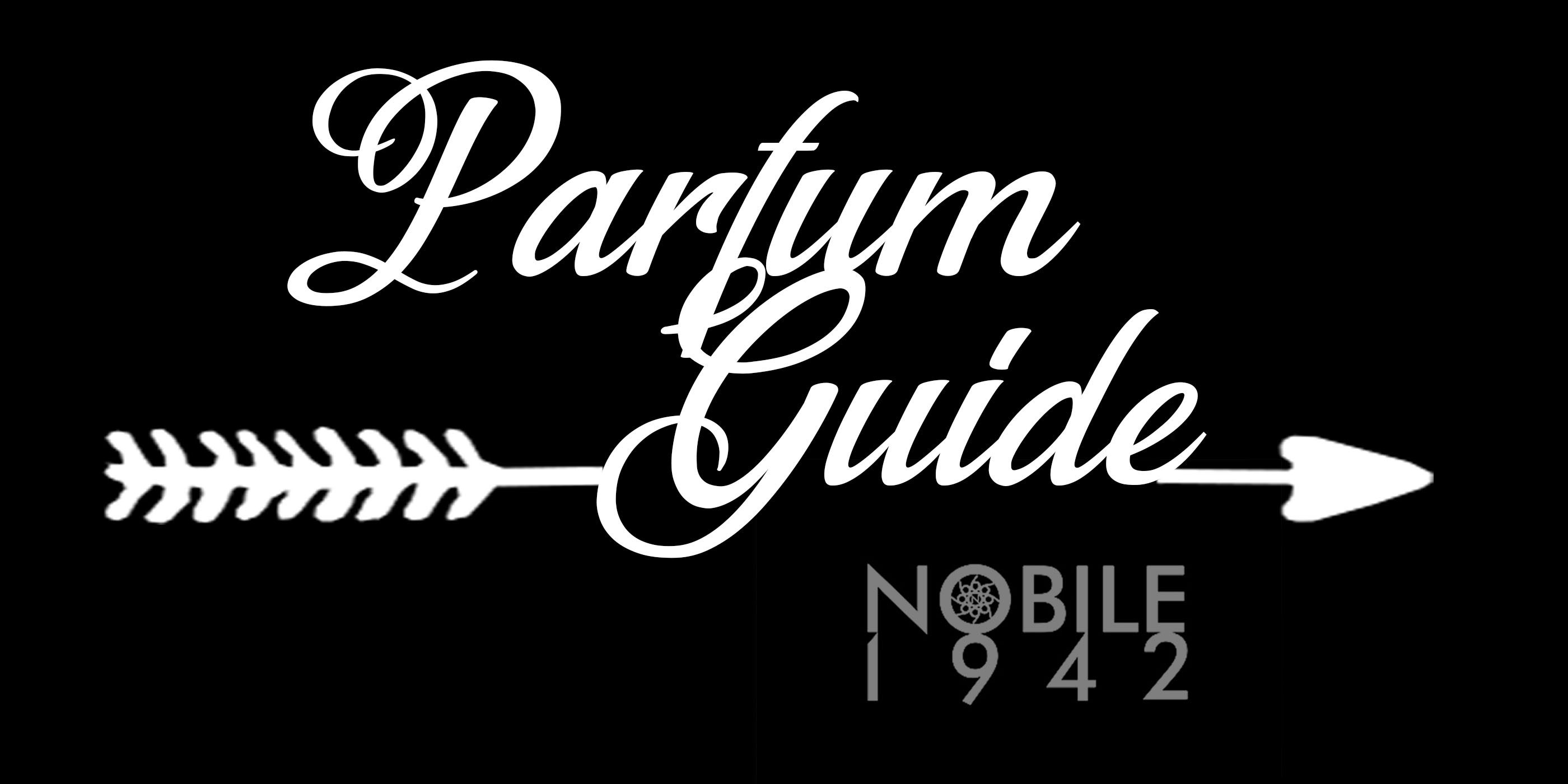 ParfumGuide_Nobile1942
