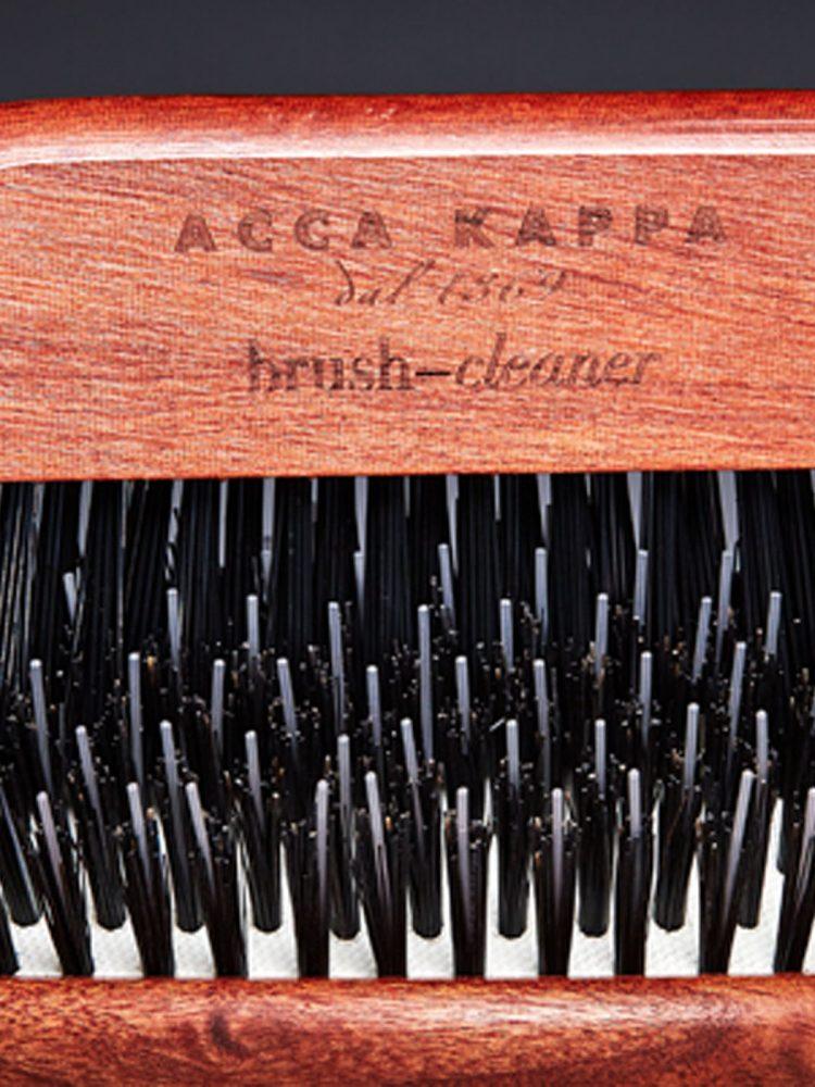 ACCA KAPPA Brush Cleaner verzorging borstel