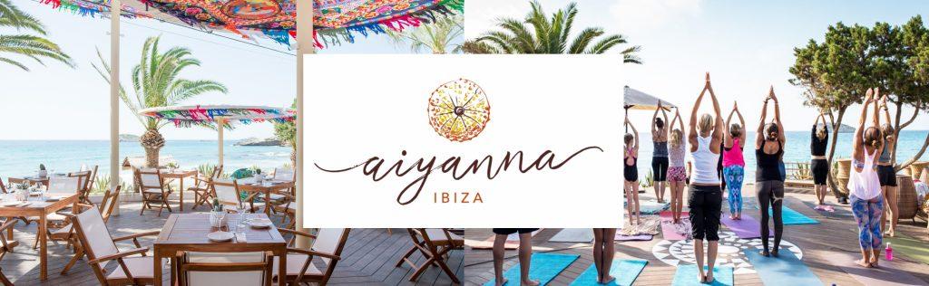 Hotspot Ibiza Aiyanna