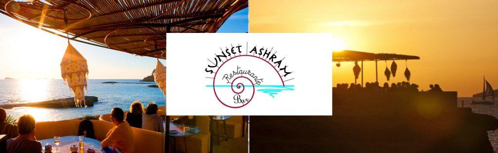 Hotspot Ibiza 2018 Ashram