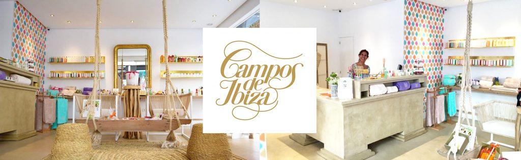 Hotspot Ibiza Campos de Ibiza