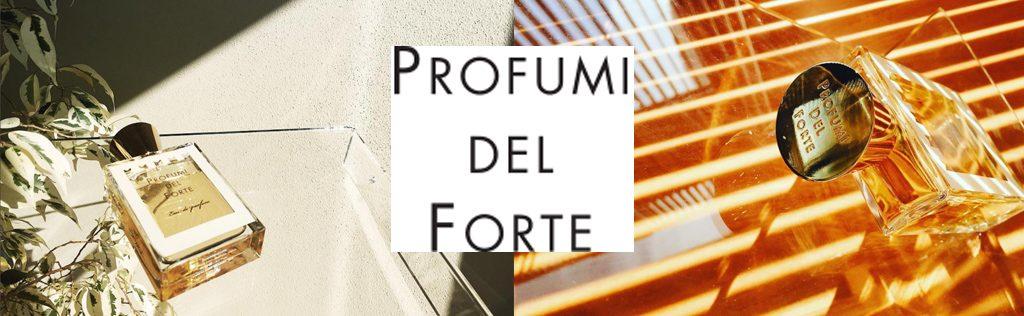 Top_5_ Forte del Marmi Profumi del Forte Parfumshop