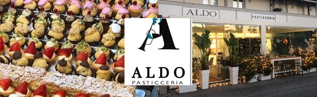 Top_5_ Forte del Marmi Pasticceria Aldo