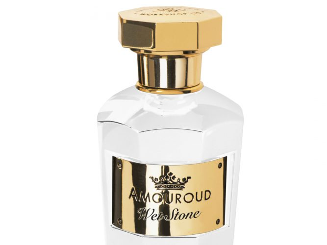 Amouroud_Wet Stone