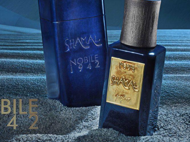 Nobile1942-Shamal