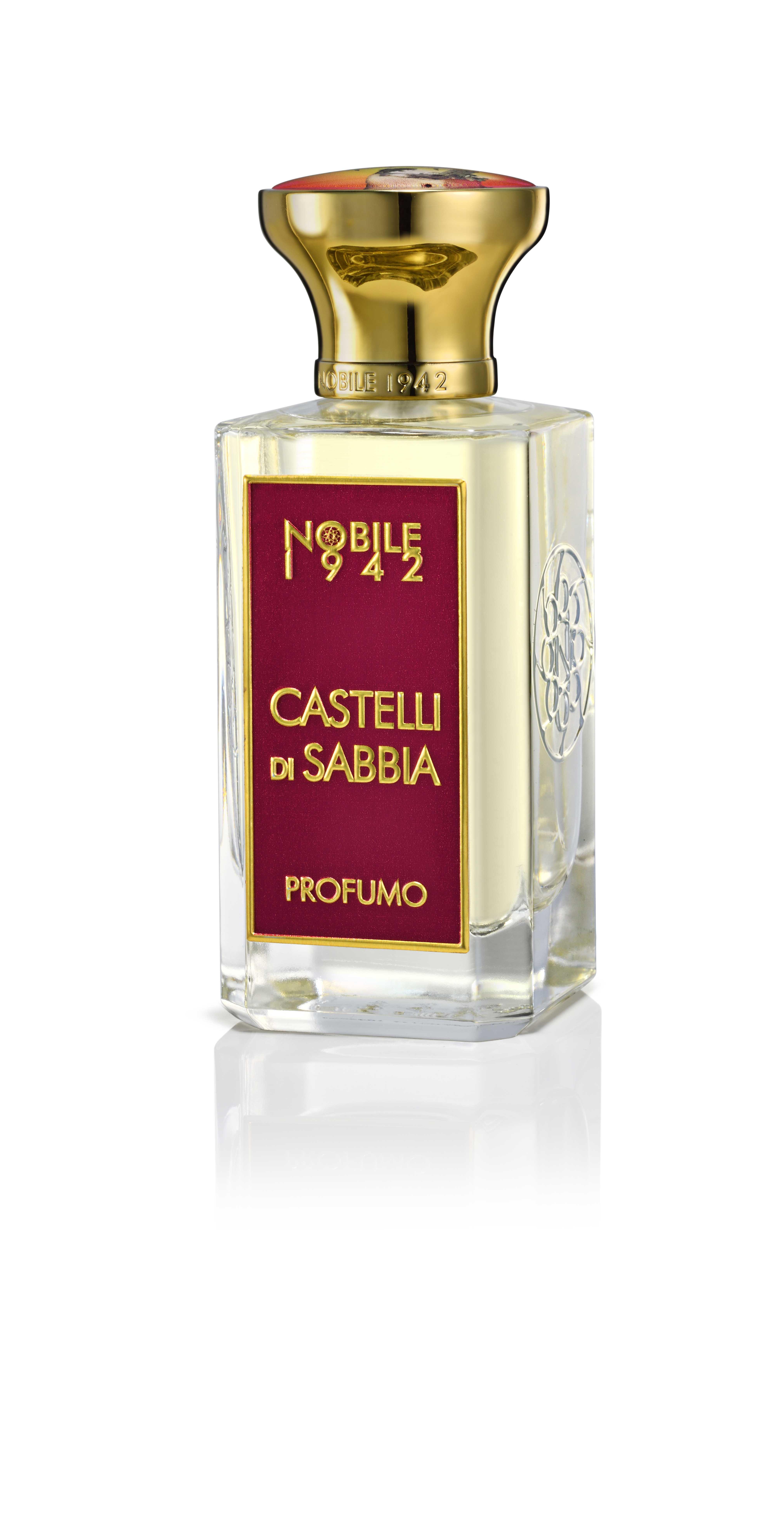 castella-de-sabria