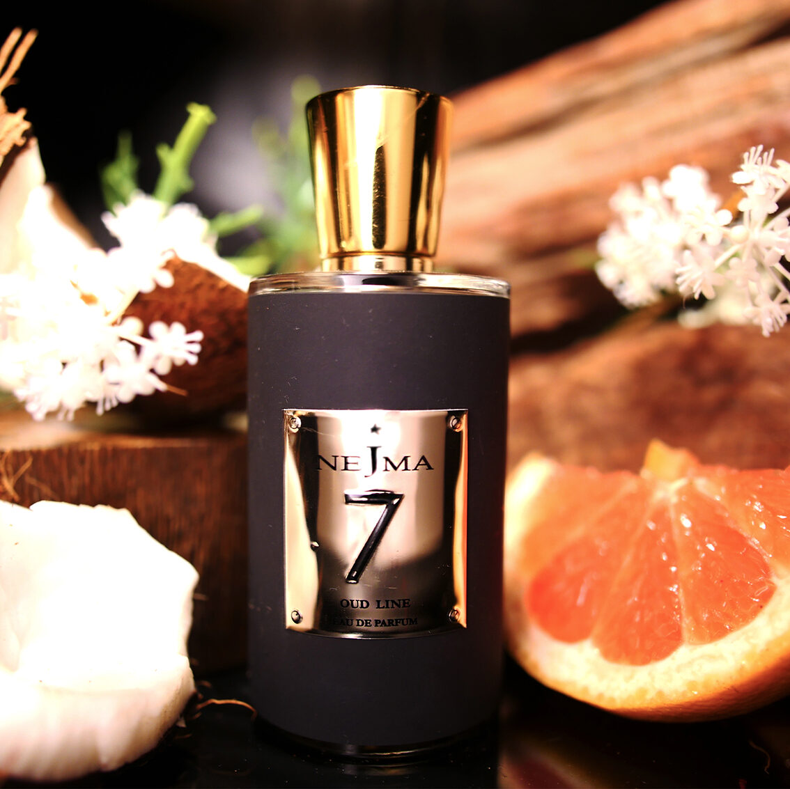 Home The Scent Company